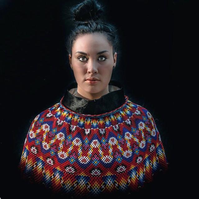 Inuiattut ullorsiornitsinni tamassi pilluaritsi,  happy greenlandic national day #Nationalday #Greenland #Nuuk #Kalaaleq Greenlandicgirl