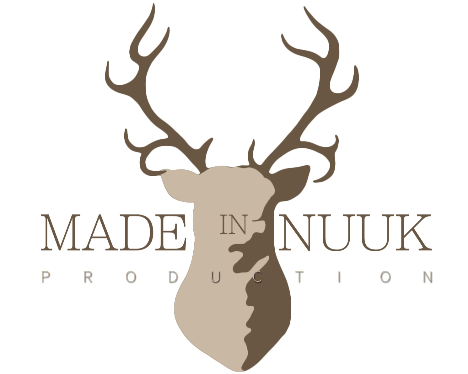 Made in Nuuk production
