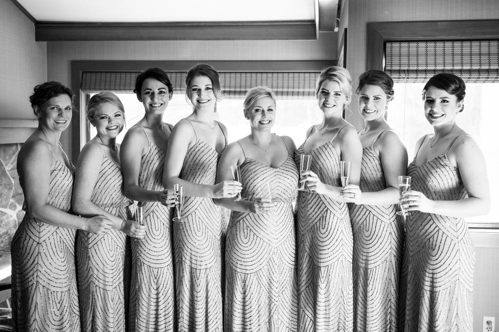 ZD_Pederson Wedding-16.jpg