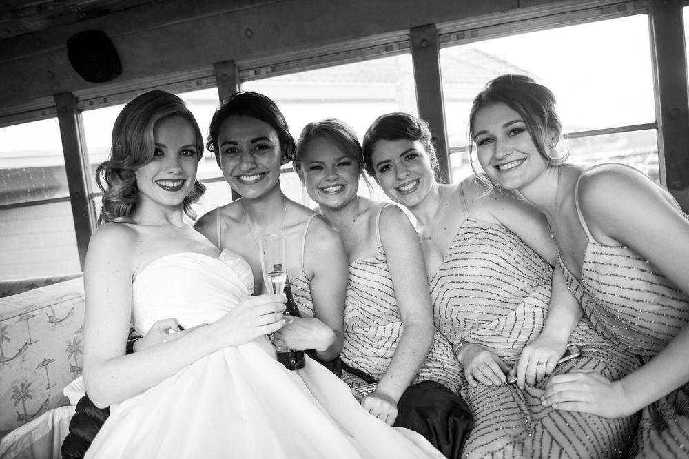 ZD_Pederson Wedding-117.jpg