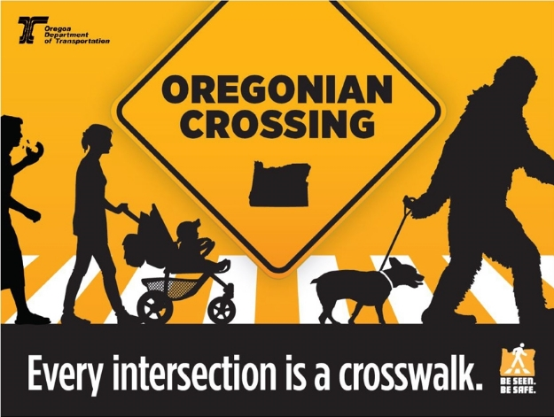 Oregonian_Crossing_Postcard.jpg