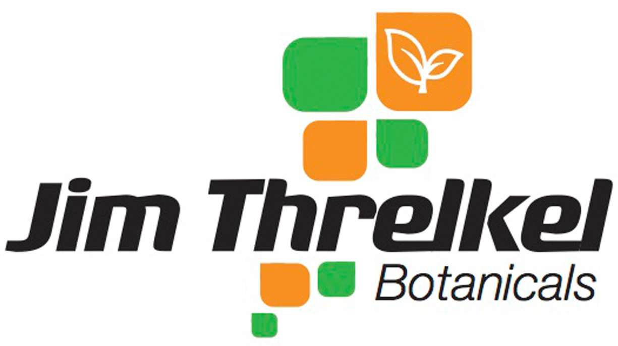 threlkelbotanicals
