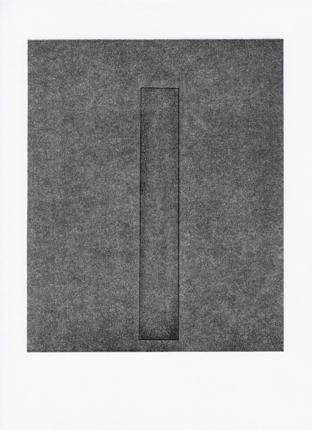 Untitled (door 2)