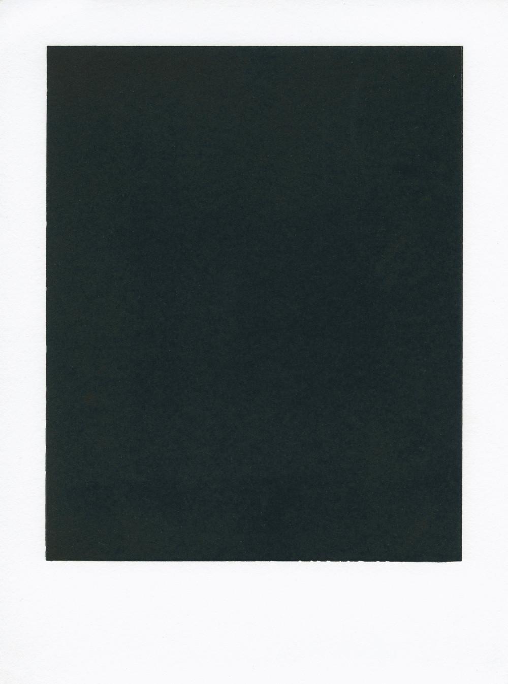 Untitled (velvet)