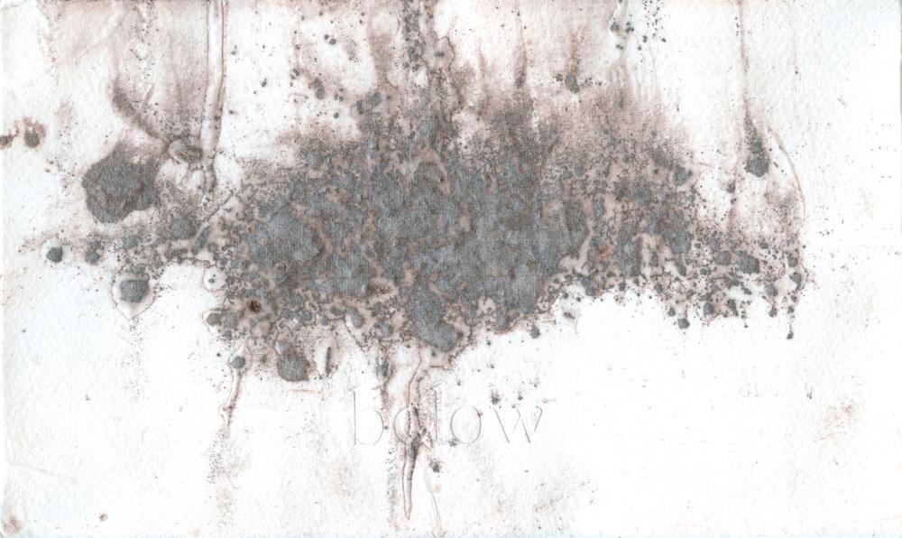 dirt 1.jpeg
