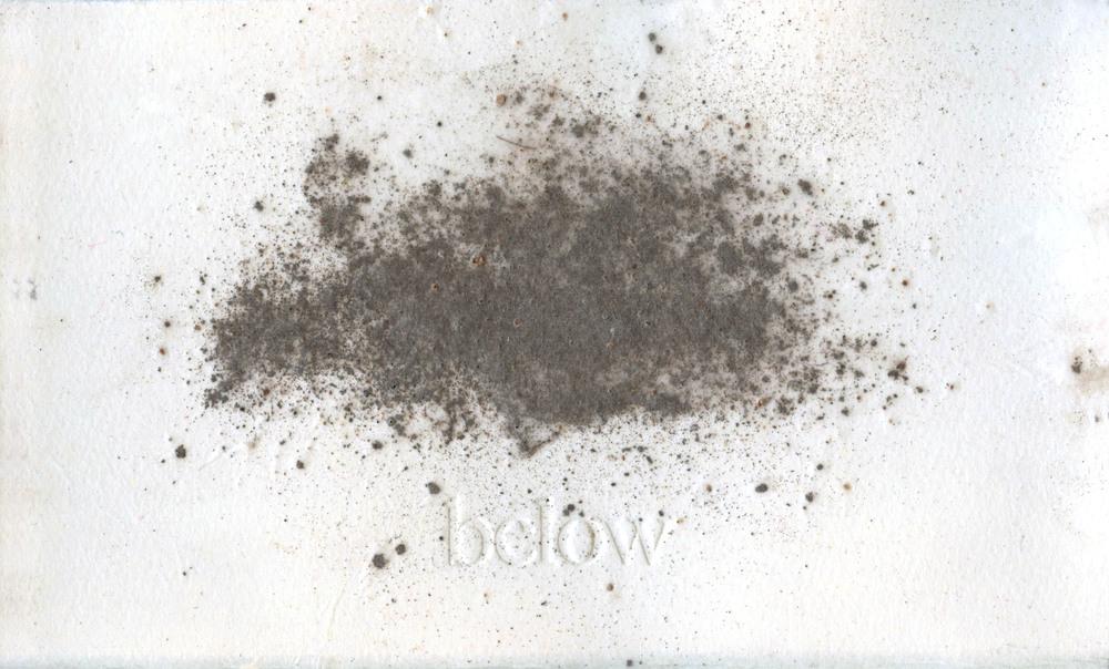dirt 5.jpeg