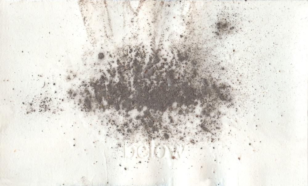 dirt 7.jpeg