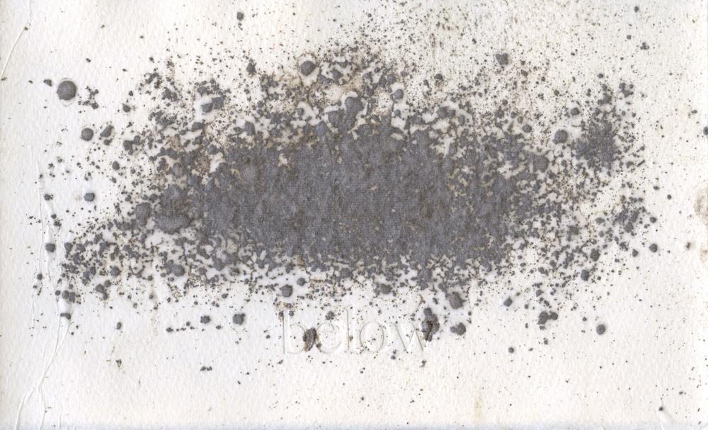 dirt 13.jpeg