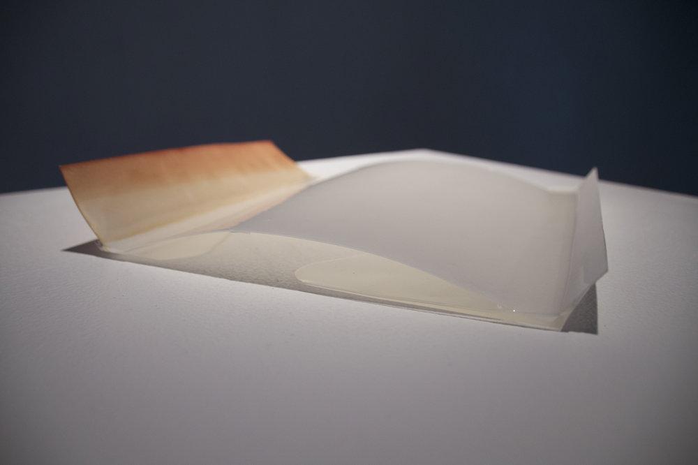 Fold 4 (detail)