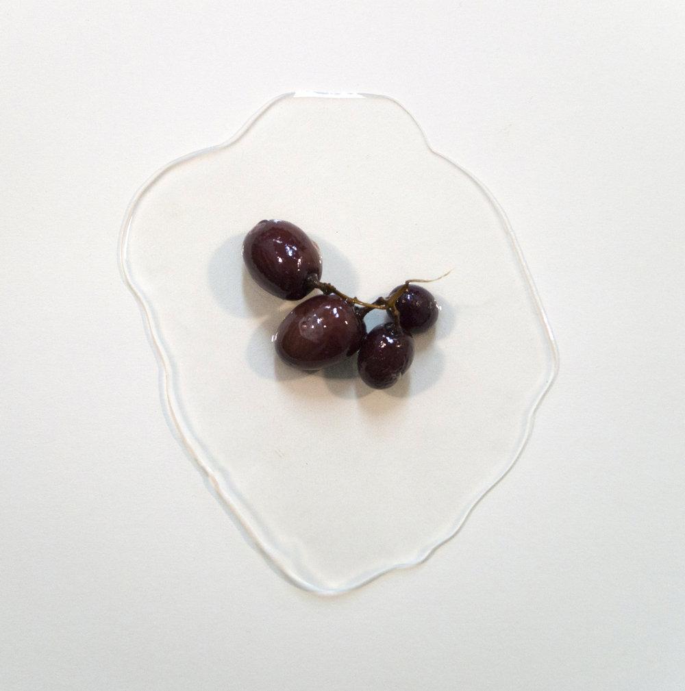 grape1stage3.jpg