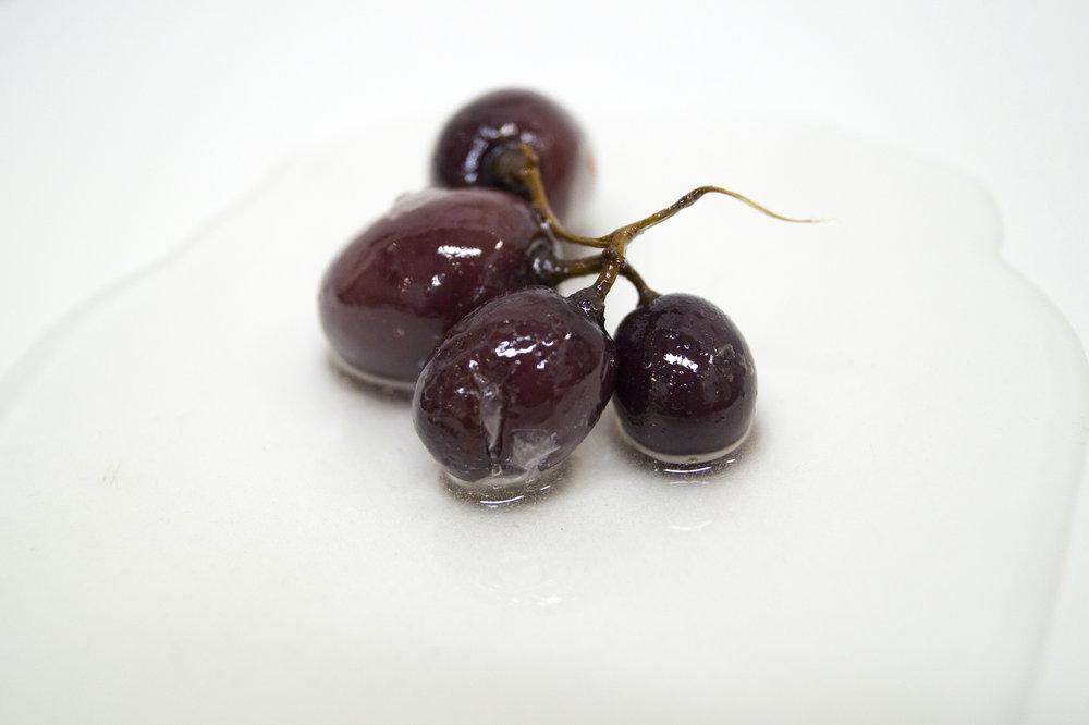 grape1stage3close.jpg