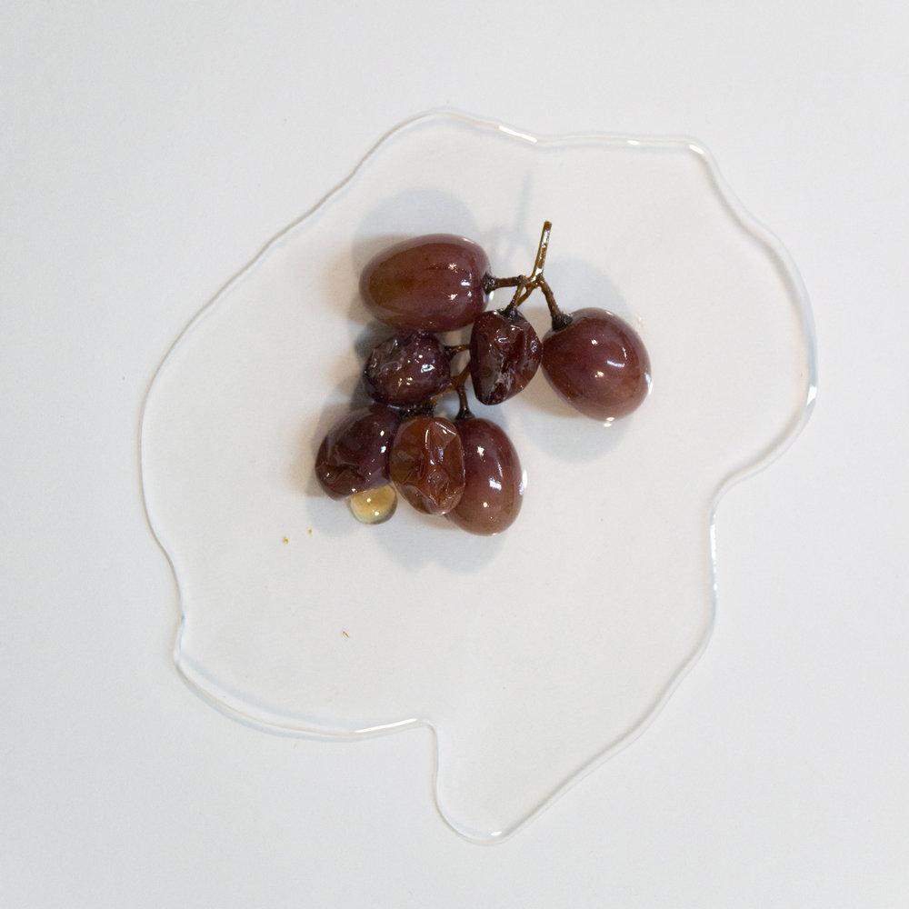 grape2stage3top.jpg