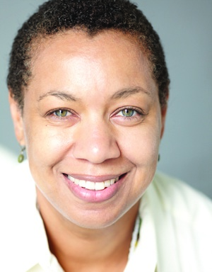 Alison Duke Creative Director & Producer Alison Duke is the creative director of Goldelox Productions, a Toronto-based production house which produces multi-platform social justice content for community-based organizations, public and private broadcasters. In recent years she has become the most prolific black female documentary filmmaker in Canada. She has directed and collaborated with other filmmakers on numerous critically renowned films such as: Raisin Kane: a rapumentary (2001), Sisters in Cinema (2003) The Woman I Have Become (2007) Garbage! The Revolution Starts at Home (2007) and My Joan of Arc (2011), Positive Women: exposing injustice (2012) and Consent (2015) to name a few.  Her films tend to focus on culture, health and wellbeing and social justice activism and sometimes intersect that with history and/or art. She is the Canadian producer of Thomas Allen Harris' NAACP award-wining feature documentary Through a Lens Darkly: black photography and the emergence of a people (2014) and the Executive producer of The Akua Benjamin Legacy Project (2016) a series of shorts about the contributions of anti-black racism activists in Canada such as Dudley Laws, Charles Roach, Marlene Green, Rosie Douglas and Gwen and Lenny Johnson (directed by five Toronto-based female directors Ngardy Conteh George, Laurie Townshend, Ella Cooper, Sonia Godding Togobo and Sarah Michelle Brown, respectively). Since learning about the increasing infection rates among African, Black and Caribbean women living in Canada, Alison has also focused on HIV.  Her films about HIV and AIDS have screened in hundreds of venues for thousands of people around the world including, the UNAIDS in Gevena, Broadway Cares in NYC and has been selected to represent Canada at the International AIDs Conference. Currently Alison has 3 short films in various stages of productions in collaboration with community based organizations including, The Empty Desk commissioned by the Saskatchewan Teacher's federation and Colour Coded commissioned by the Colour of Poverty as well as a short drama entitled Disclosure. Alison programs a Diaspora shorts program called Black Boxes for the Inside Out Toronto LGBT film festival, now in its 5th year. She lives with her partner, daughter and Yorky named Quincy Jones.