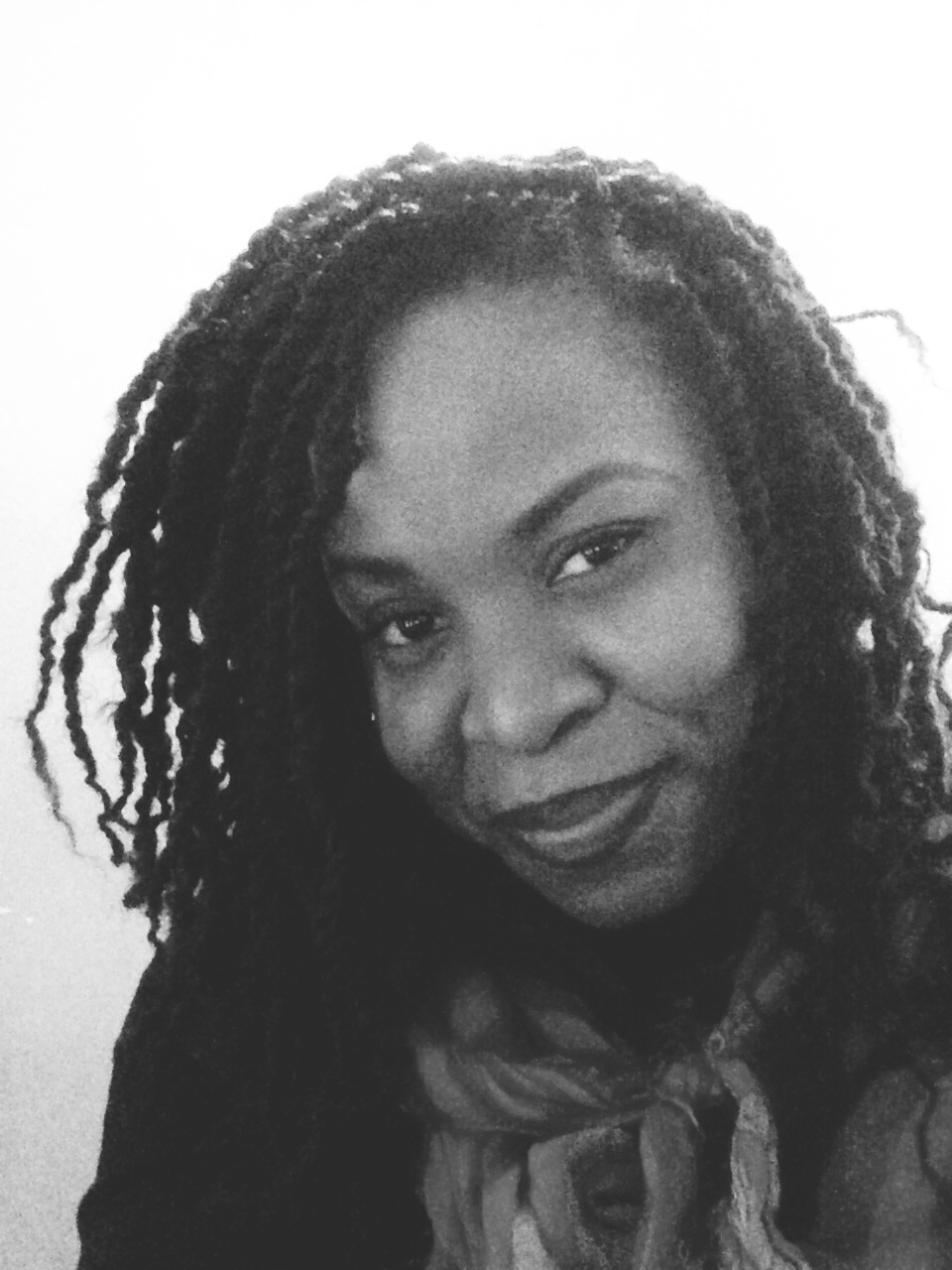 Sonia Godding Togobo  TV Editor & Doc Filmmakers  Sonia Godding Togobo is a veteran TV editor. To keep her sanity, she makes docs about the diverse Black Canadian experience. You can check her out on Twitter at @sgoddis