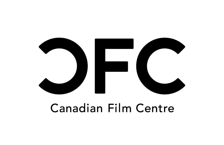 L_CFC_CndFilmCntr_POS[1].jpg