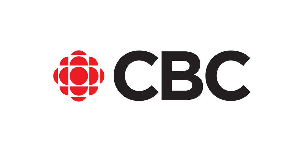 CBC_horizontal_logo.jpg