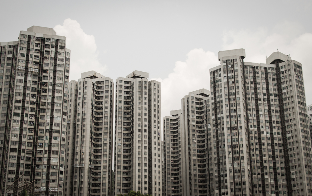 Hong Kong, 2/8/2014 14:32:18