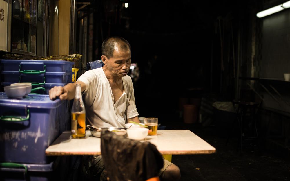Hong Kong, 4/8/2014 22:27:15
