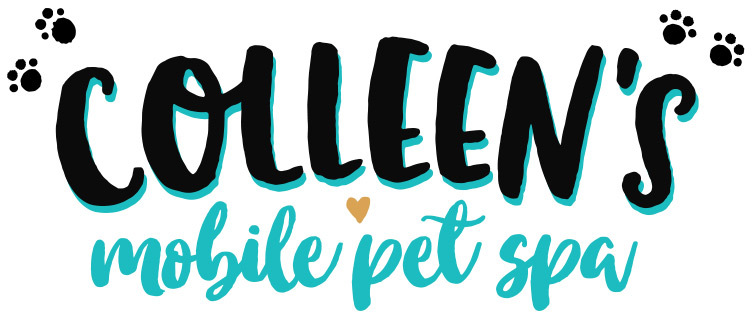 Colleen's Mobile Pet Spa