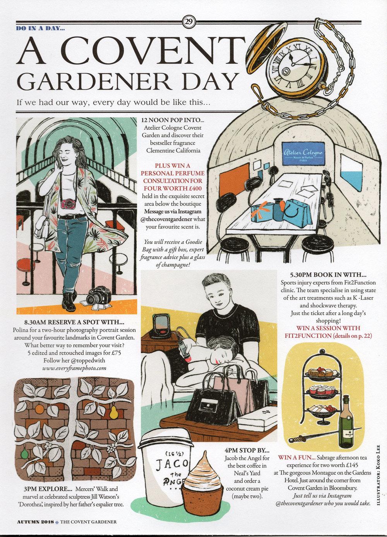 The Covent Gardener web.jpg