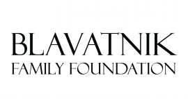 blavatnik_foundation_logo.jpg