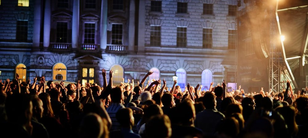 HEADER Summer Series, Somerset House, Image by Ben Peter Catchpole_High Res 329 copy.jpg