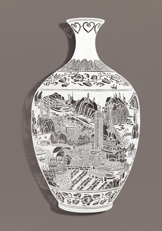 bovey-lee-vase-1.jpg