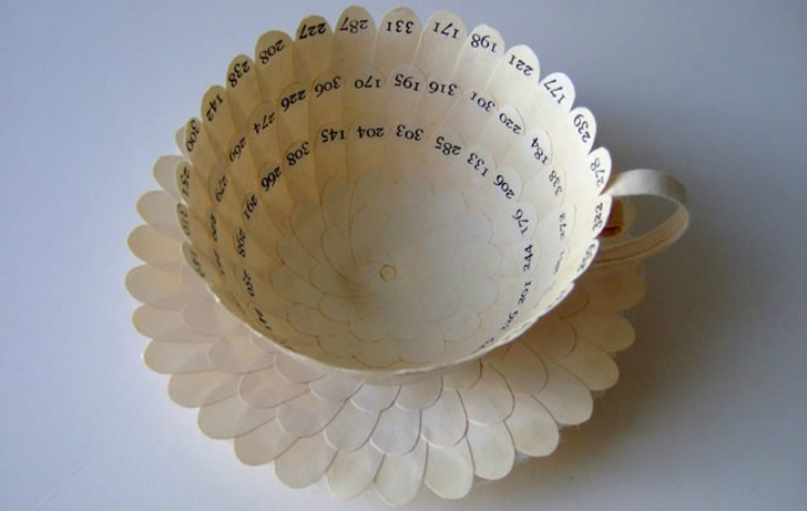 Delicate Paper Teacups - Most Amazing Art (2).jpg