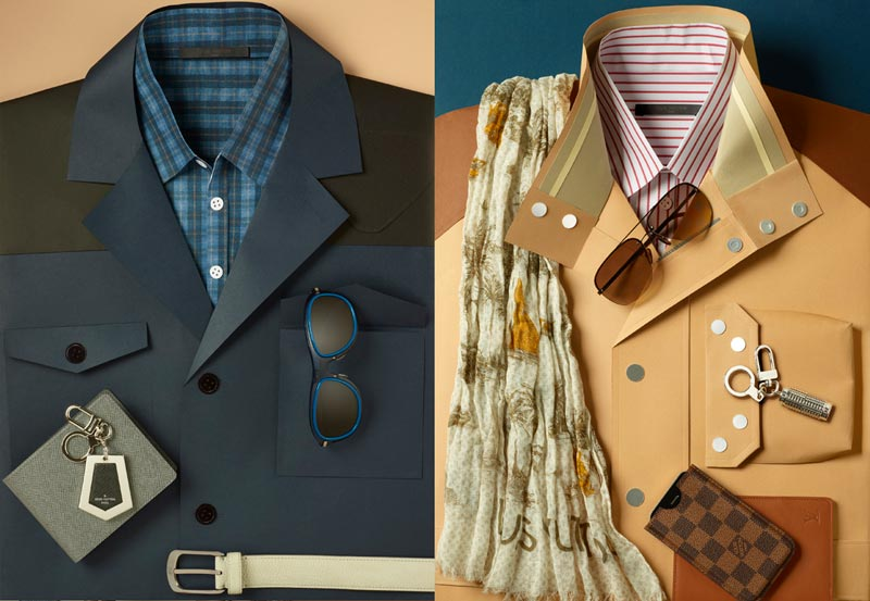 paper-suits-louis-vuitton-kyle-bean.jpg