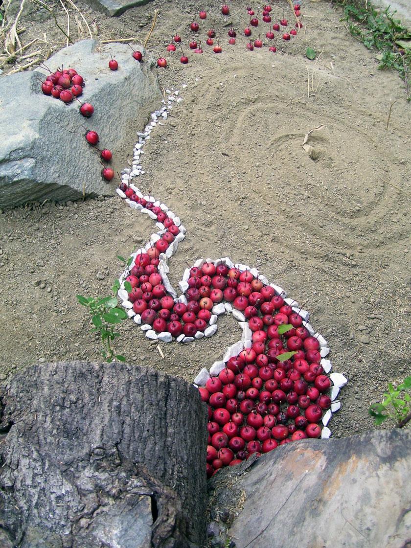 redmarchn (2).jpg
