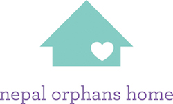 Nepal Orphans Home is a registered 501(c) (3) non-profit charity in the United States.   www.nepalorphanshome.org