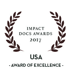 DOC2-AWARDS-IMPACT.jpg