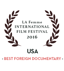 DOC2-AWARDS-LAFEMME.jpg