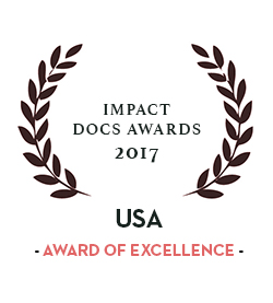 DOC2-AWARDS-IMPACT.jpg