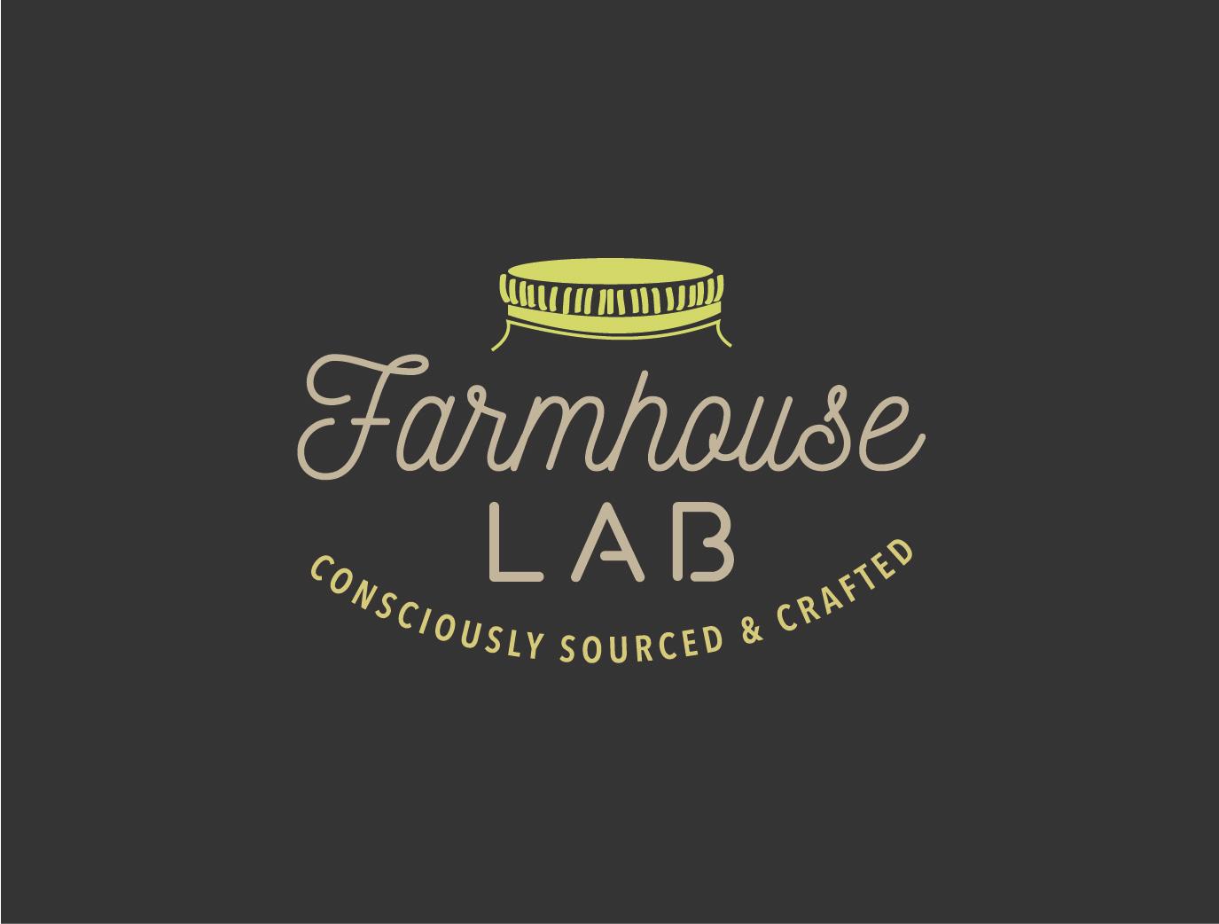 Sources — Farmhouse Lab