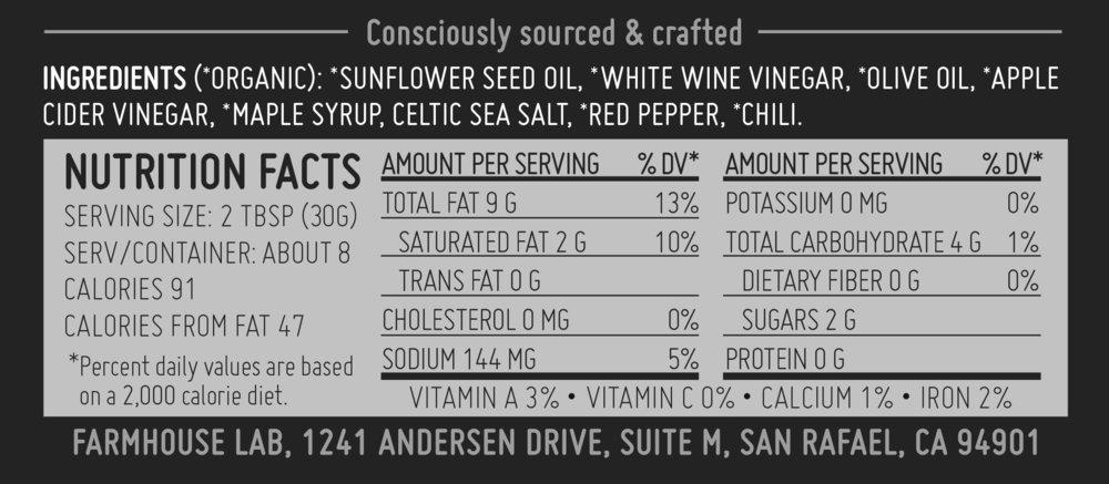RedSunflower_NutritionFacts.jpg