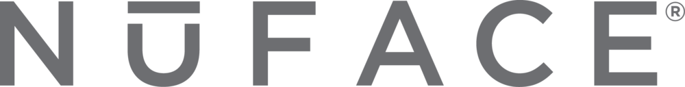 NuFACE_Logo (1).png
