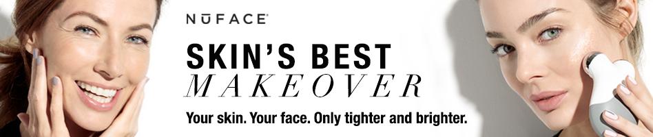 nuface-skincare-hero-banner-september-16-desktop.jpg