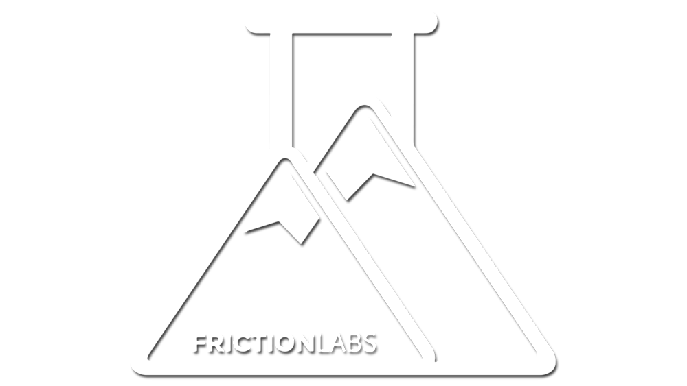 FRICTION_LABS_WHITE_SILHOUETTE_BORDER_SHADOW.png
