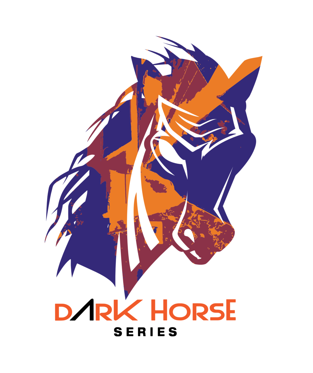 Dark Horse Bouldering Series