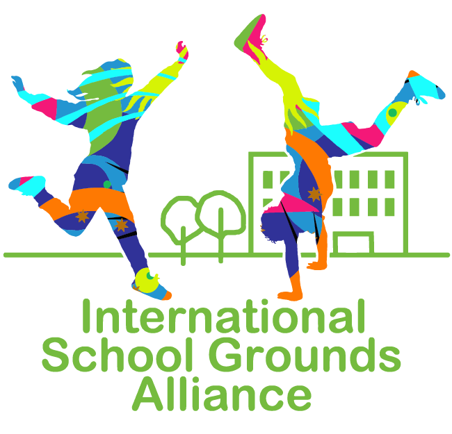The Importance Of Recess Two Videos >> Videos Isga