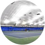 TennisCT Club Camp Images (1).png
