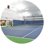 TennisCT Club Camp Images (3).png