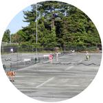 TennisCT Club Camp Images (4).png