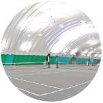 TennisCT Club Camp Images (6).png