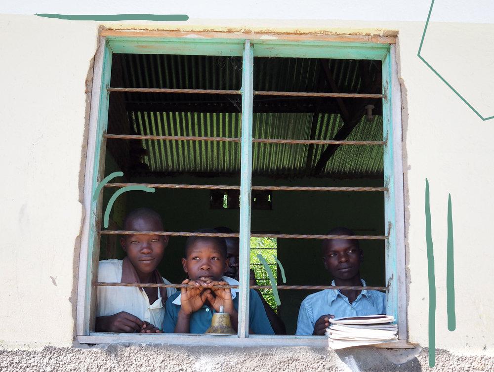 3-boys-window-illustrated.jpg