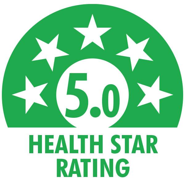 13526-Health_Star_Rating_Logo.jpg