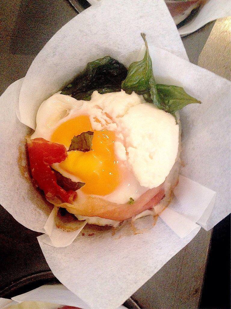 eggproscooked