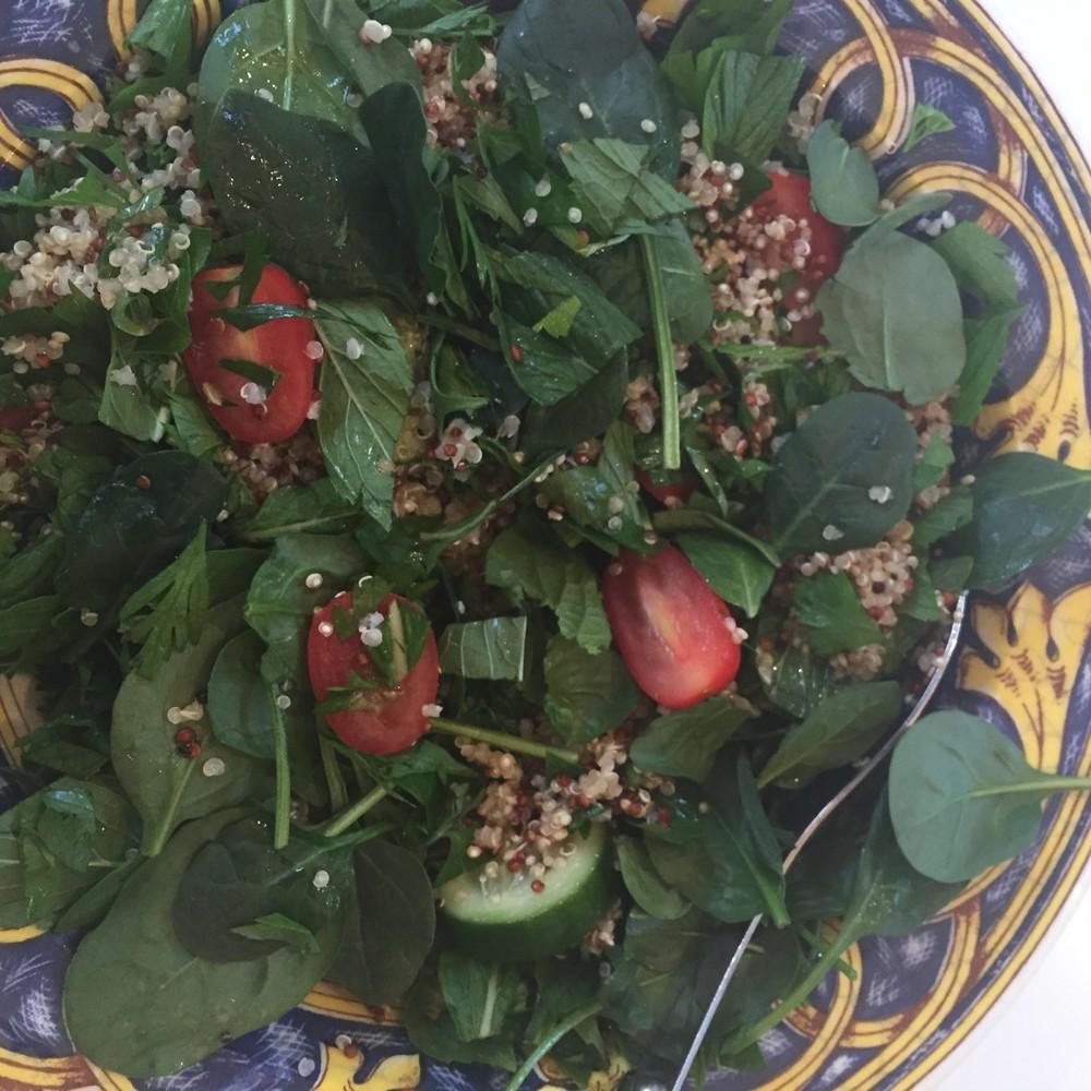 quinoa-tabouli.jpg