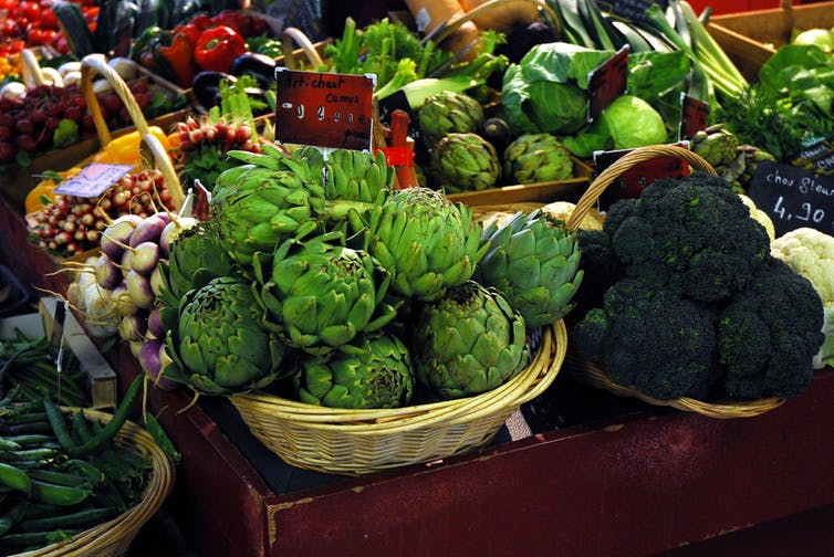 vegetables1.jpg